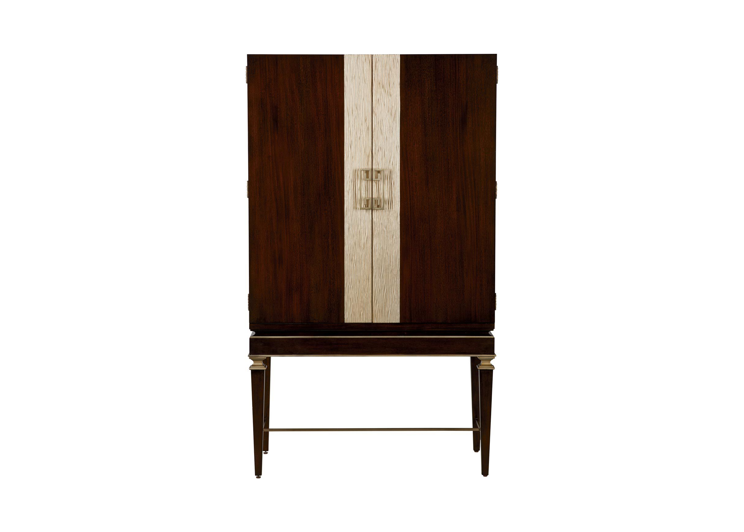 Etonnant Images Evansview Bar Cabinet