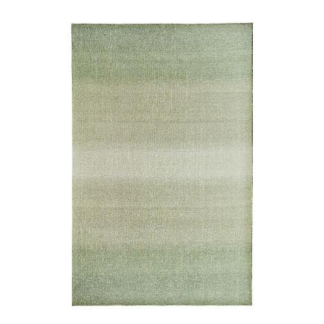 Ombré Linen Rug Product Tile Image 041221