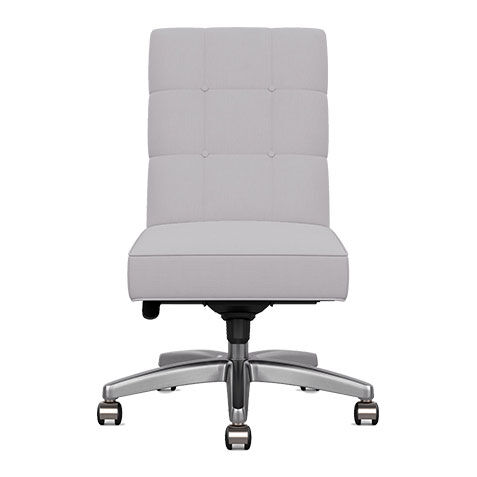 Jett Desk Chair