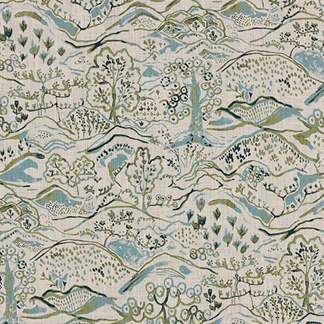 Idlewyld Fabric Product Tile Image 657