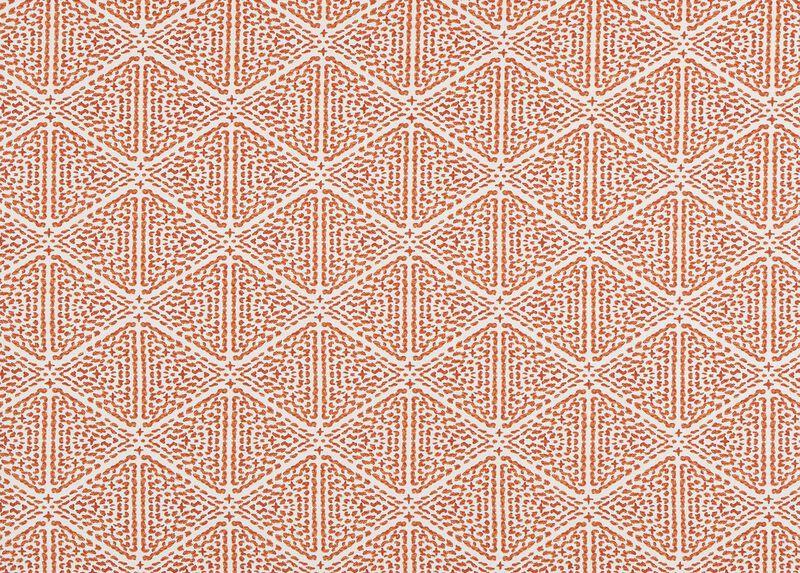 Guzan Mango Fabric