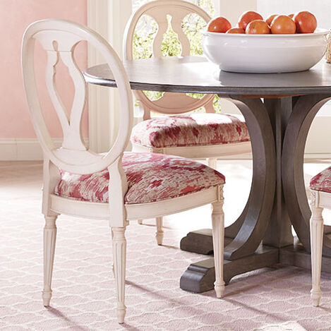 Margaux Side Chair Product Tile Hover Image 376200