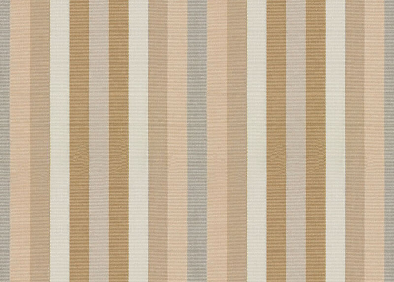 Renley Bisque Fabric by the Yard
