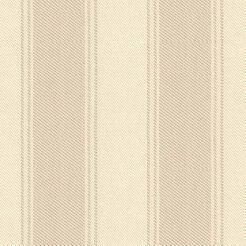 Garrison Ivory Fabric ,  , large