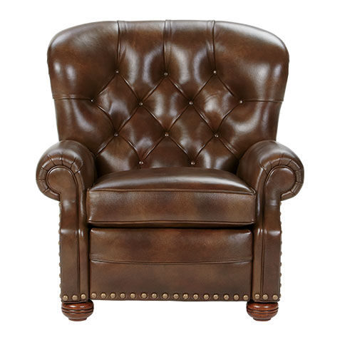 Shop Recliners | Leather and Fabric Recliner Chairs | Ethan Allen | Ethan Allen  sc 1 st  Ethan Allen & Shop Recliners | Leather and Fabric Recliner Chairs | Ethan Allen ...