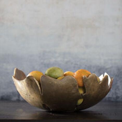 Sierra Leaf Bowl ,  , hover_image