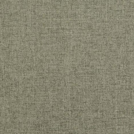 Wright Smoke Fabric By the Yard Product Tile Image H1655