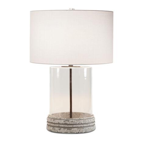 Sansovino Table Lamp Product Tile Image 090521