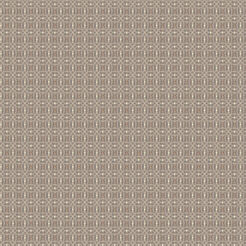 Tayte Gray Fabric ,  , large