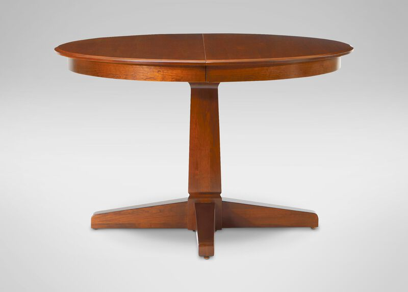 Rylan Dining Table ,  , large_gray
