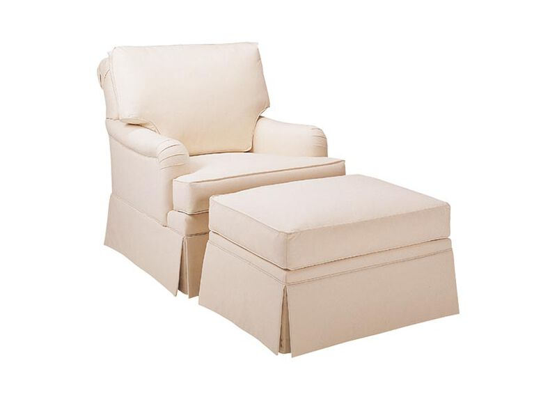 Chandler Chair