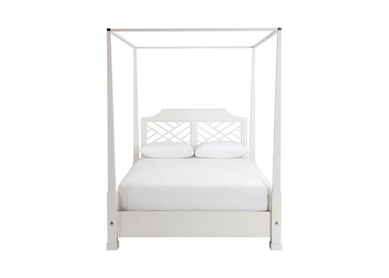 Hayward Bed
