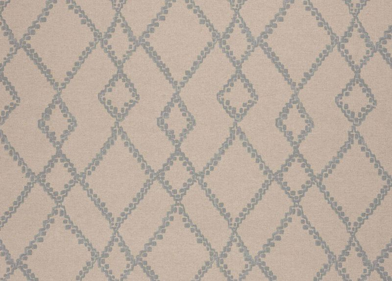 Payet Pool Fabric at Ethan Allen in Ormond Beach, FL | Tuggl