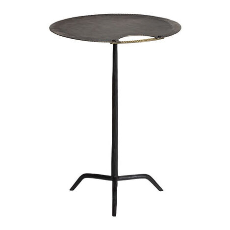 Tessa Accent Table Product Tile Image 421850