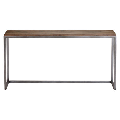 Console Tables | Sofa Tables | Entrance Tables | Ethan Allen