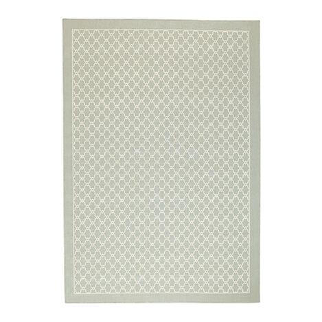 Chapman II Rug Product Tile Image 046020