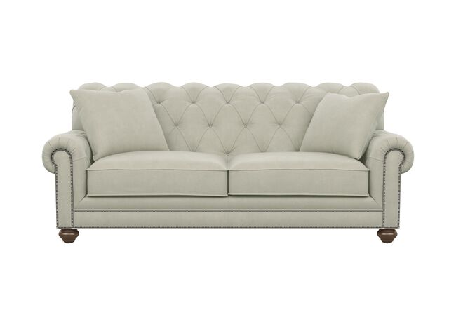 Prime Chadwick Sofa Sofas Loveseats Ethan Allen Theyellowbook Wood Chair Design Ideas Theyellowbookinfo
