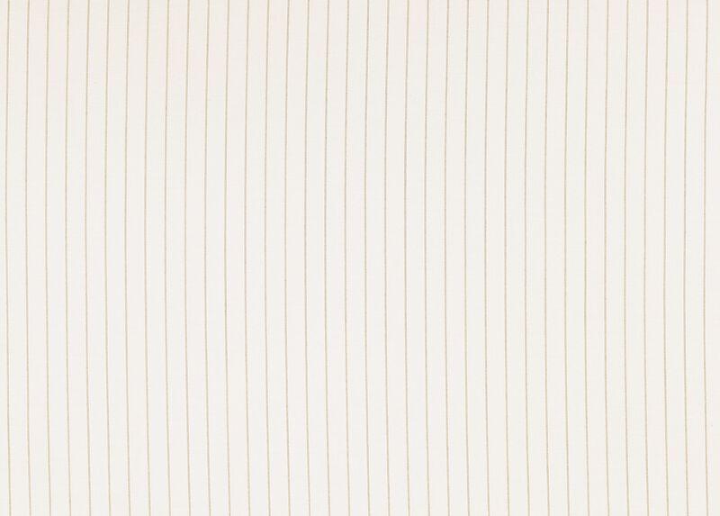 Ellis Camel Fabric