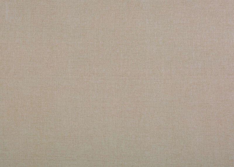 Gil Linen Fabric