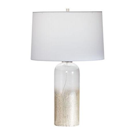 Viena Mercury Table Lamp Product Tile Image 096078