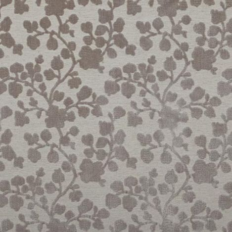 Bailey Linen Fabric By the Yard Product Tile Image 52739