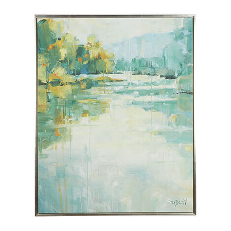 Mid Morning Creek Product Tile Image 075086