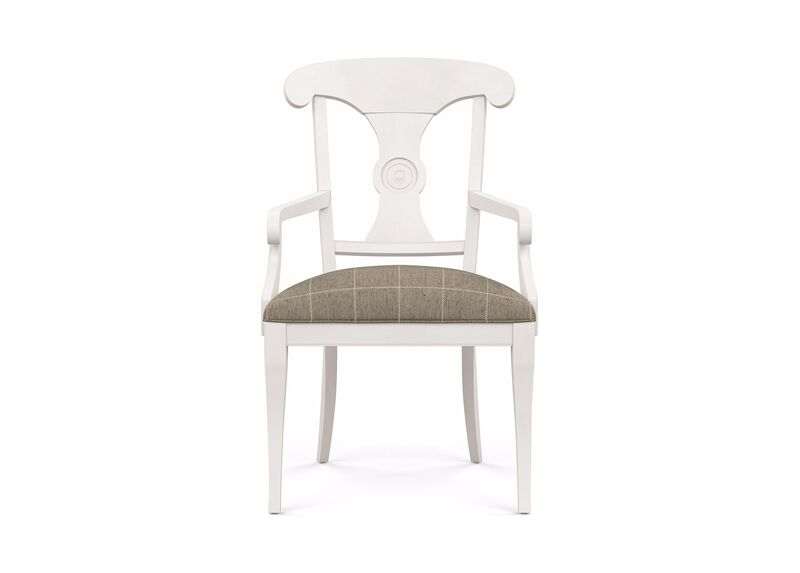 Caroline Armchair ,  , large_gray