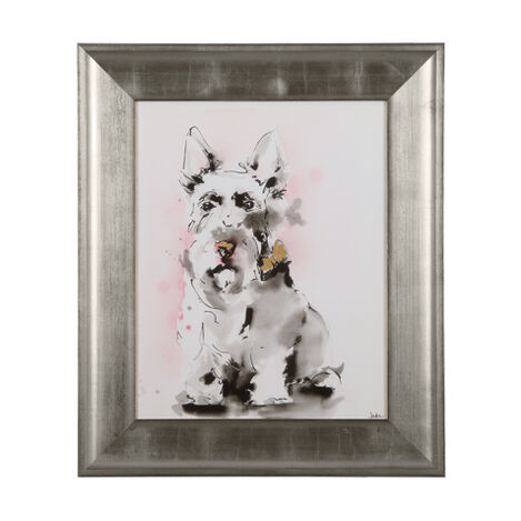 Shop Framed Animal Art Animal Prints And Paintings