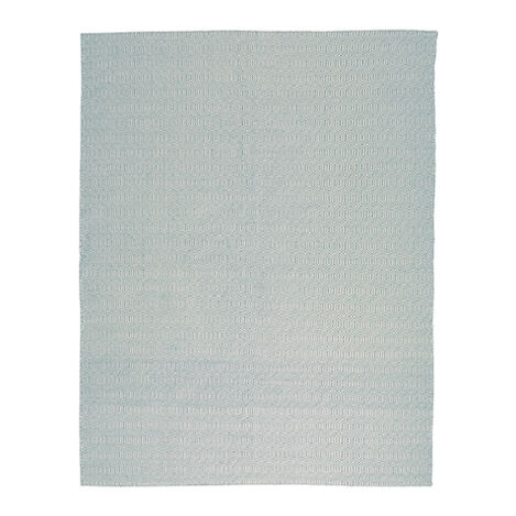 Splendor Lake Rug Product Tile Image 046078