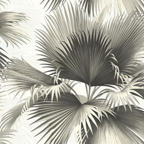 Endless Summer Palm Wallpaper Product Tile Image 790663