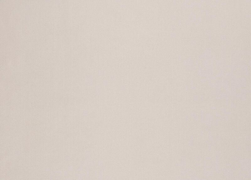 Cresswell Bisque Fabric ,  , large_gray
