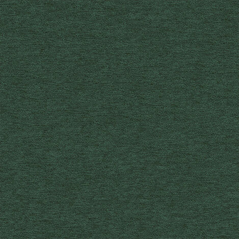 Jaxston Emerald Fabric By the Yard Product Tile Image F3925