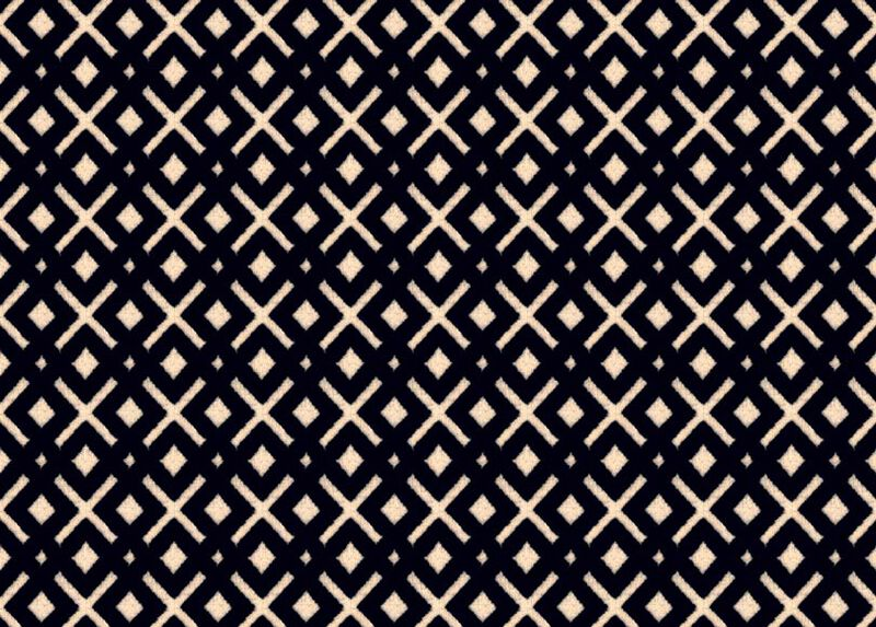 Gemi Black Fabric by the Yard ,  , large_gray