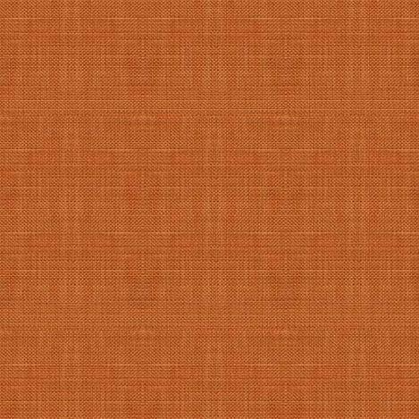 Springer Tangerine Fabric ,  , large