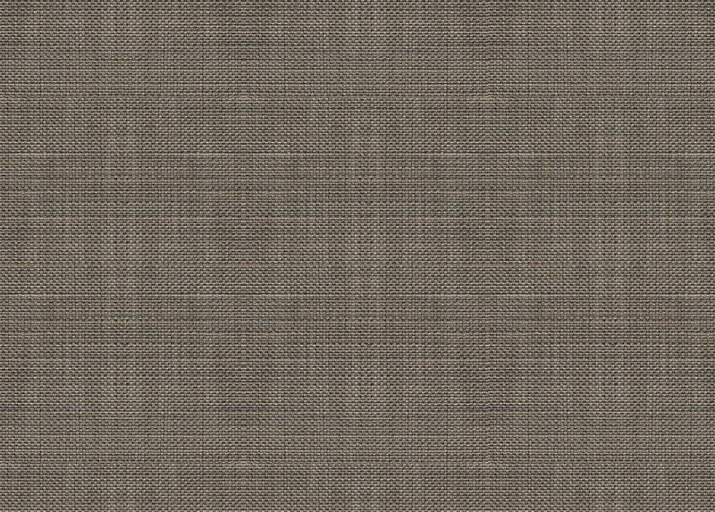 Springer Dove Fabric ,  , large_gray
