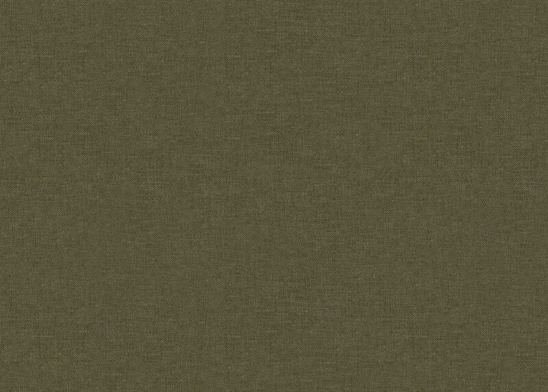 Abel Pewter Fabric by the Yard