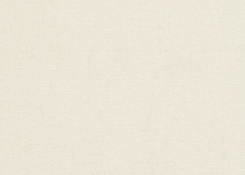 Hayes Ivory Fabric by the Yard ,  , large_gray