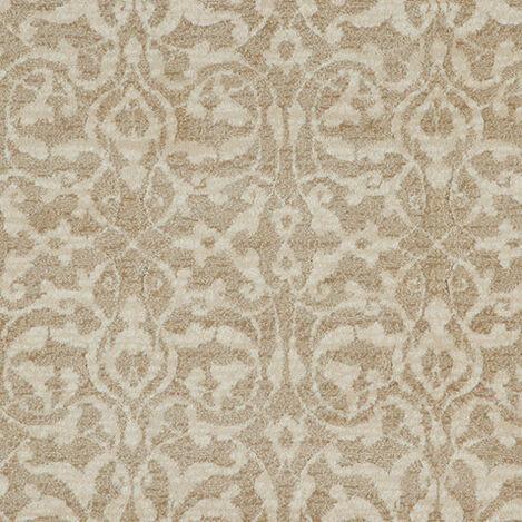 Fresno Rug Product Tile Hover Image 046013