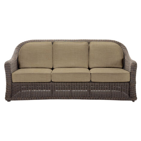 Willow Bay Sofa ,  , large
