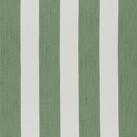 Cabana Stripe Fabric Product Tile Image P36