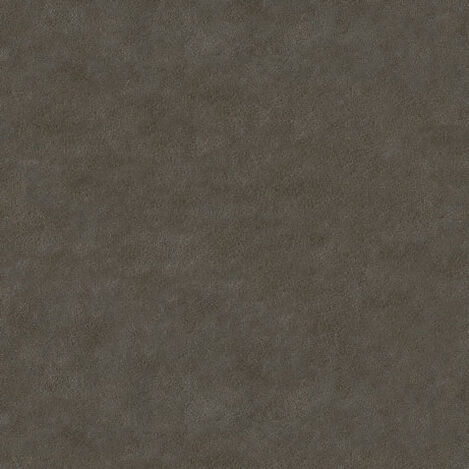 Sherwood Grey Leather Swatch ,  , large