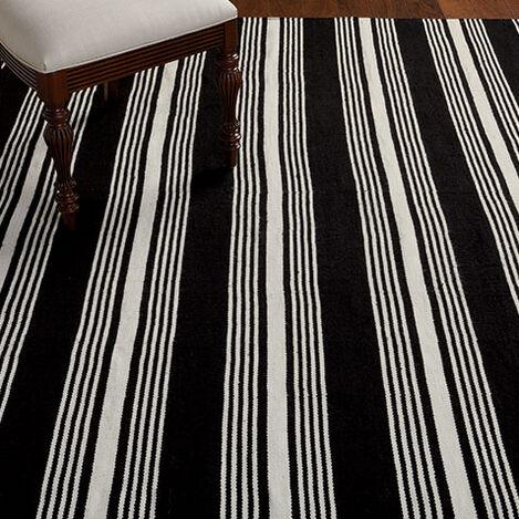 La Grange Rug Product Tile Hover Image 046010
