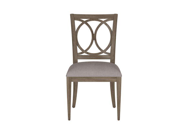 Cyra Side Chair