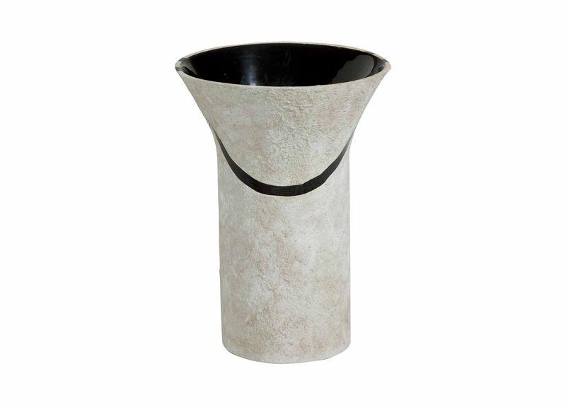 Medium Jonaguchi Vase ,  , large_gray