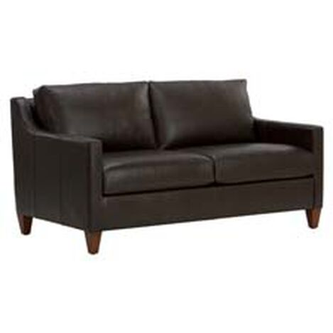 Monterey Leather Sofa ,  , hover_image