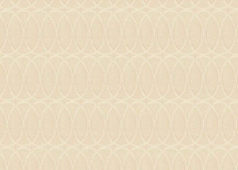 Luna Ivory Fabric by the Yard ,  , large_gray