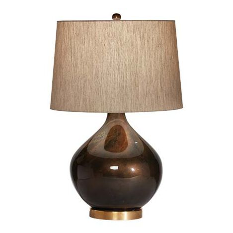 Eisa Table Lamp Product Tile Image 096153
