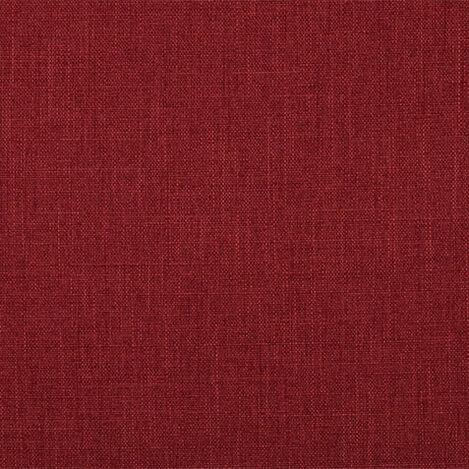Bogdan Fabric Product Tile Image F05
