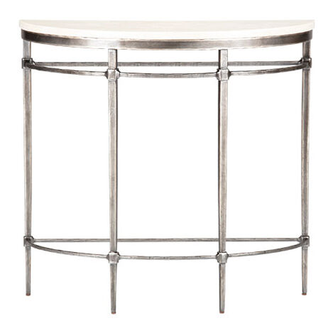 Console Tables Sofa Entrance Ethan Allen