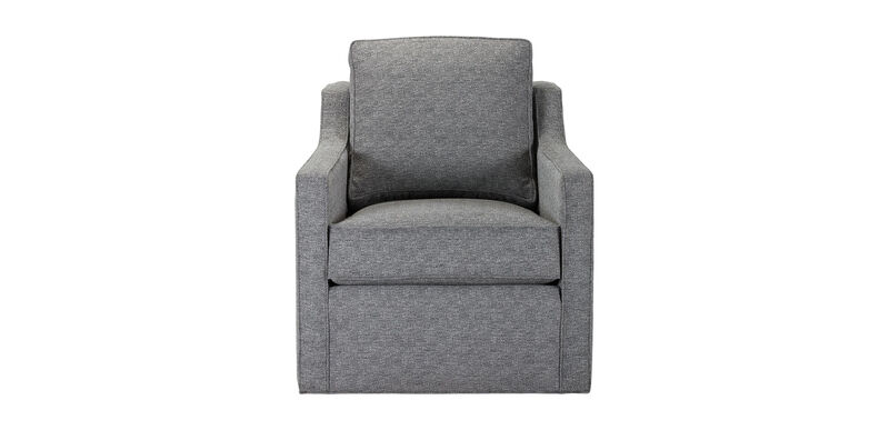 Wes Swivel Chair